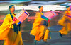 2008 Buddha's Birthday, Seoul : May 2~May 12 Festival culminating with the Lantern Parade on May 4 and Buddha's Birthday on May 12.  All photos shot in Seoul, Korea.