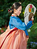 Royal Asiatic Society, Korea Branch Garden Party 2011 : The Korea Branch of the RAS held its annual Garden Party at the residence of the UK Ambassador to Korea, on June 11, 2011.