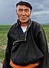 Mongolia, July 2008 : Ten-day travel between capital city Ulaan Bataar and the NE corner of Mongolia, featuring an Irish-Mongol wedding, Nadaam Festival and rural life as shared with me by a Mongolian family.