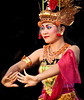 Bali 2012 : Images shot largely in southern Bali during middle January and early February 2012.