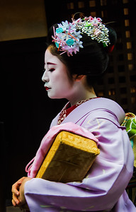 Kyoto, July 2015